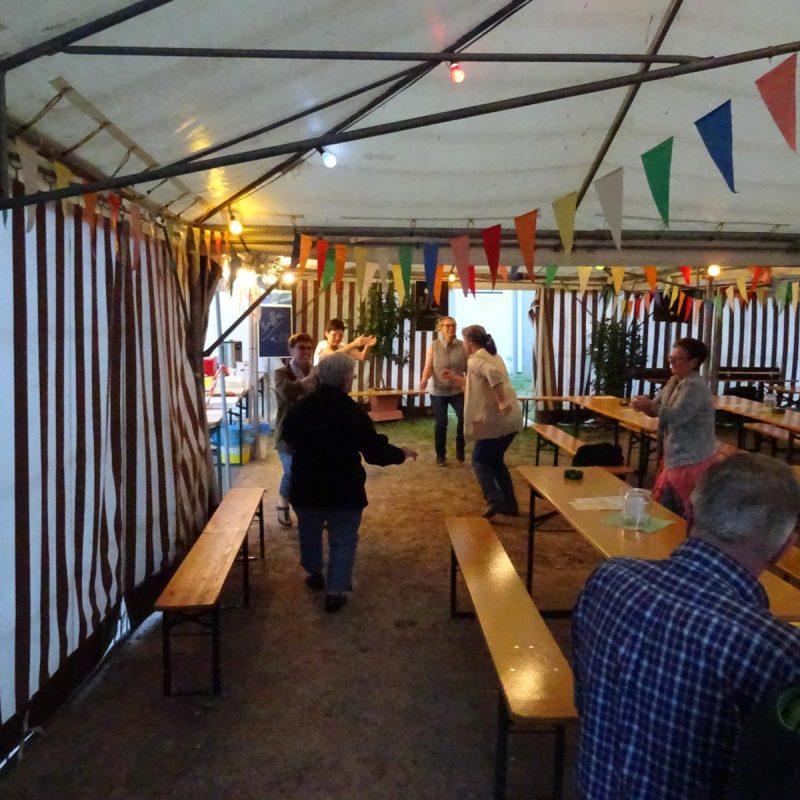 Dorffest 2016 Raubacher Jockel 150